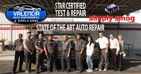 Proper Maintenance – A/C System Special
