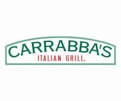 Carrabba's Logo