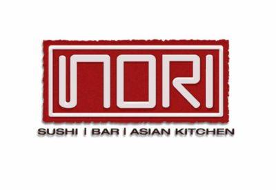 Nori Logo