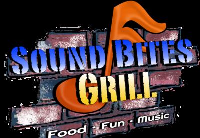 Sound-Bites-logo-Brick-FINAL-big-PNG-trans