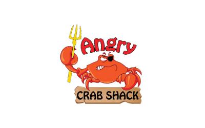 angrycrab-logo