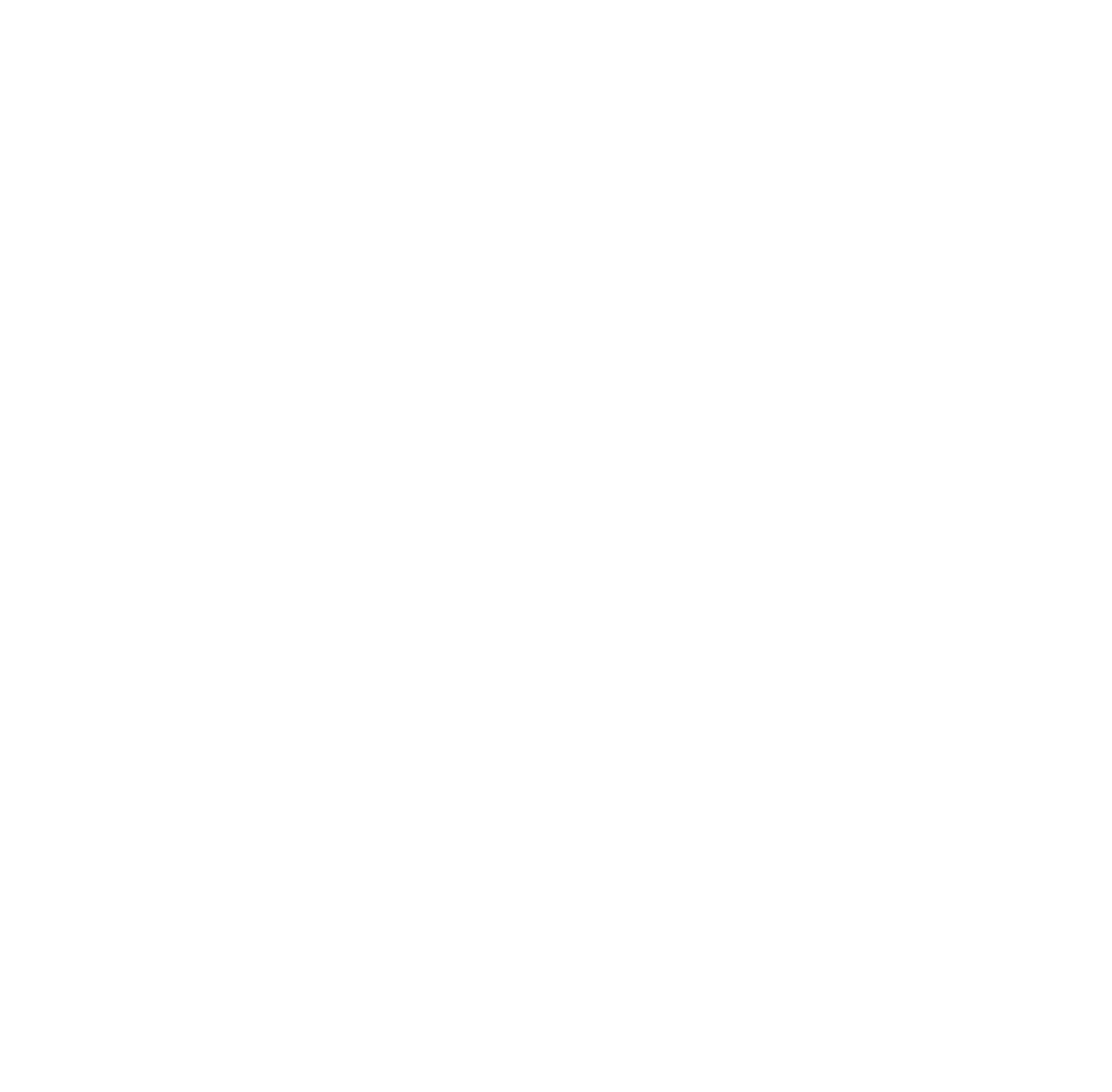 A Very Lovely Wedding