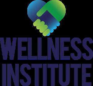 Wellness Institute Logo