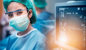 Imagenología Cardiovascular en Monterrey