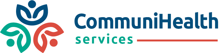 CommuniHealth-logo@2x