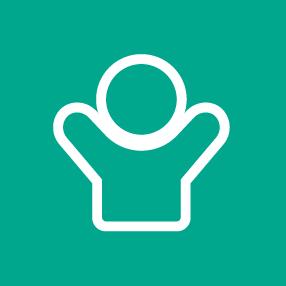 icon--pediatric-care@2x