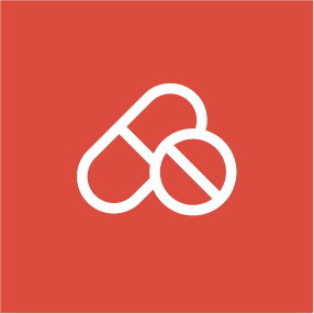 icon--pharmacy-services@2x