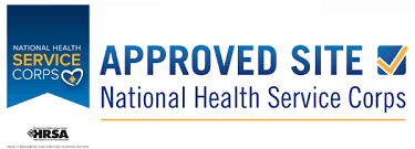 national-health-service-corp-approvedpng