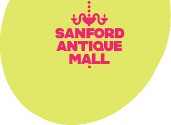 Sanford Antique Mall