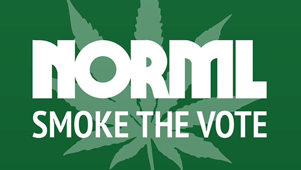Norml: International Descheduling Of Cannabis