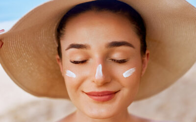 Prevent Skin Cancer with These 4 Tips