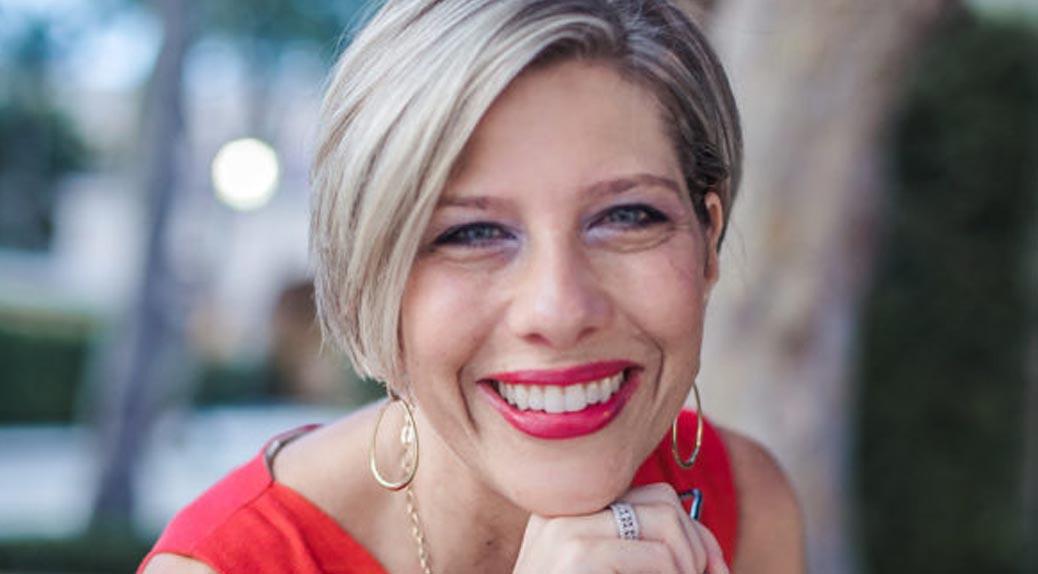 Jennifer Fonseca, Destiny Activator
