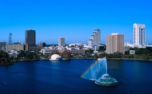 NTO Orlando Service - The Notice Zone
