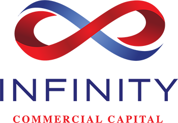 Infinity Commercial Capital