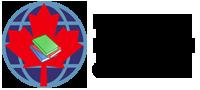 Excel Education Group Canada Inc. Logo
