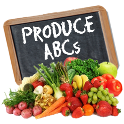 Produce-ABCs-Icon
