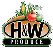 HandWProduce