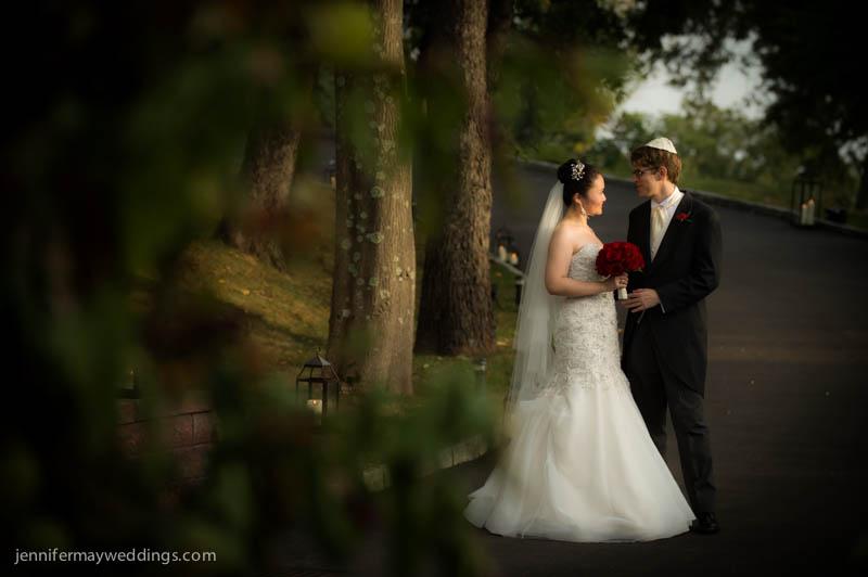 HPM Destination Wedding 9
