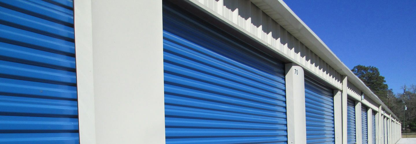 united-storage-facility-roller-doors