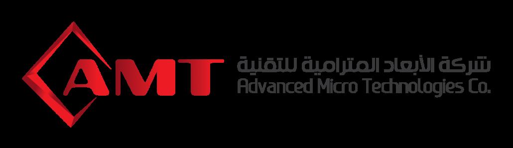 amt-arabia.com