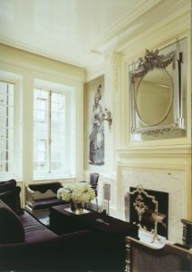 Rooms To Inspire in The City
