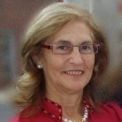 Maria-Jose-Marquez-Condes-Social-Media-Manager-and-Senior-Copywriter-Dalai-Group