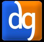 Dalai Group Logo