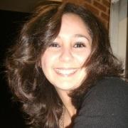 Fernanda-Brandão-Social-Media-Copywriter-Dalai-Group