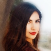 Ingrid-Barcena-Social-Media-and-Mobile-Strategist-Dalai-Group