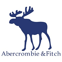 Abercrombie-and-Fitch-Logo