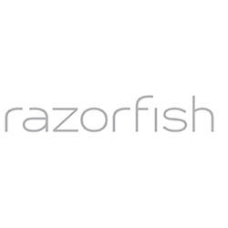 Razorfish-Logo