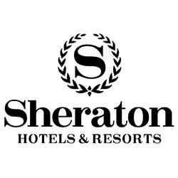 Sheraton-Hotels-Logo