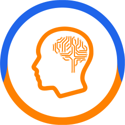 Artificial-Intelligence-PPC-Icon