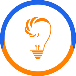 Digital-Innovation-Icon