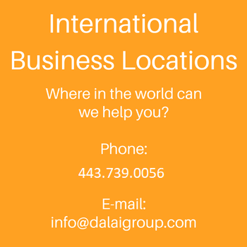 International-Business-Locations-2