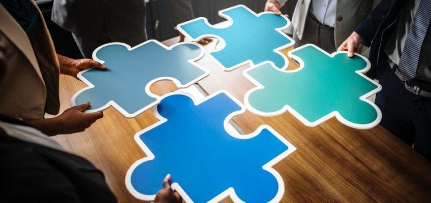Digital Marketing Strategies to Grow in 2020