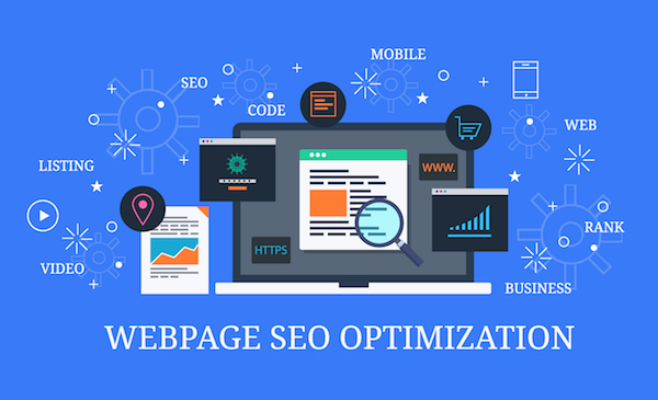 Is my Website SEO Friendly? Tips to Make it Possible