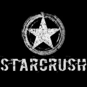 STARCRUSH - canceled due to weather
