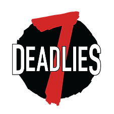 7 DEADLIES