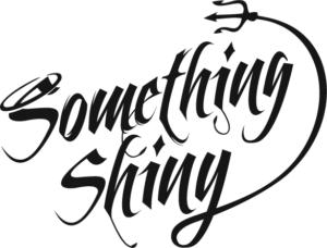 SOMETHING SHINY DUO