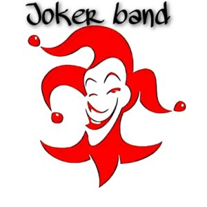 JOKER BAND DUO