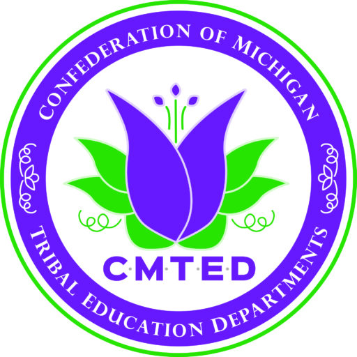 CMTED