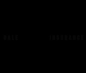 Dale Gould Insurance in Grand Rapids, MI