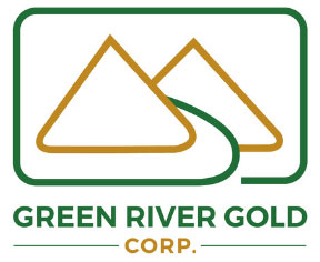 green_river_gold_quesnel_bc_british_columbia_silver_mining_project