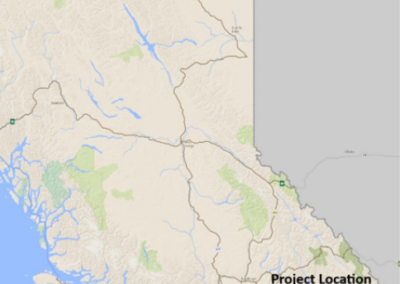 green_river_gold_quesnel_bc_british_columbia_nickel_canada_silver_mining_project