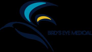 Bird's Eye Medical