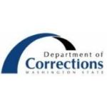 washington-department-of-corrections-squarelogo-1416586764864