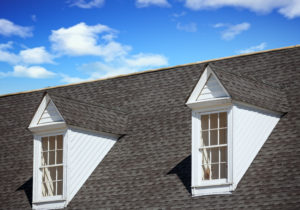 Roofing Companies Kalamazoo MI