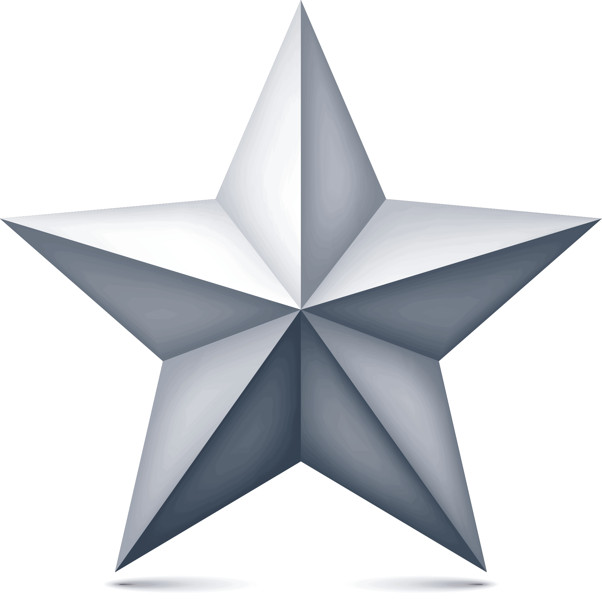 5star-01-2 [Converted]