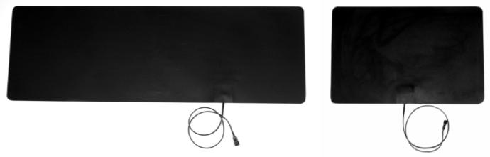FeelsWarm Countertop Heater Product Options: Desk Heater